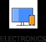 Fafa Electrician & Technician, Sector 52, Gurgaon logo