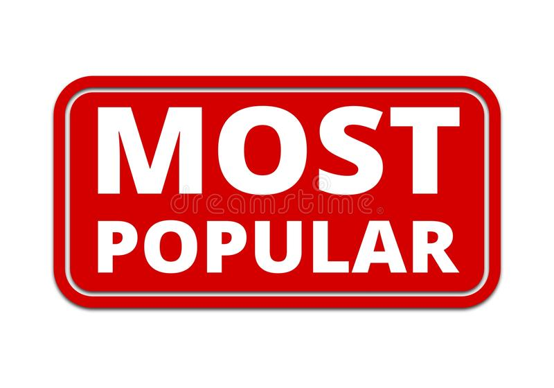 Most popular on magicpin in New Delhi cover pic